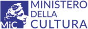 ministero della cultura